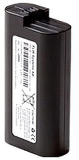 Battery for the E-series Camera