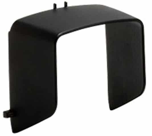 Sun Shield for E/E-bx series