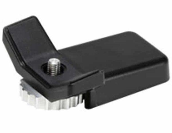 Tripod Adapter for E40, E50 and E60 series