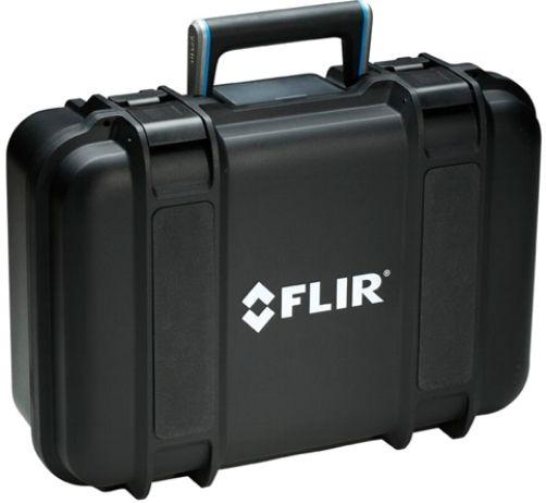 Hard Transport Case (T Professional Series camera)