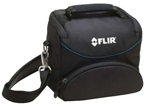 Pouch for T Professional Series Cameras (large)